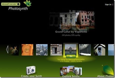 phtosynth