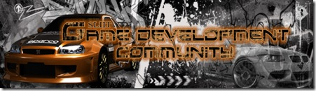 Game_Development
