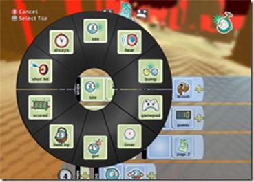 sensor_wheel_190
