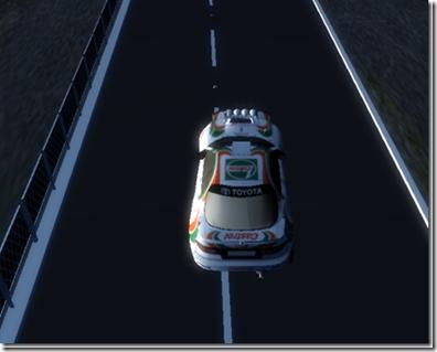 car3-thumb