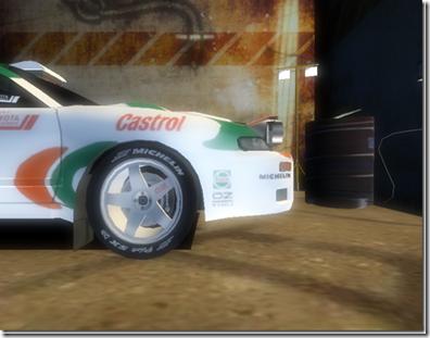 car6-thumb