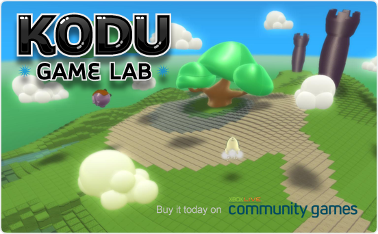 external image cco_home_kodu_feature_banner.png