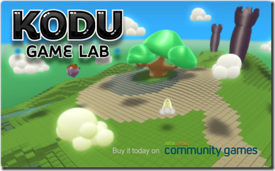 cco_home_kodu_feature_banner