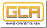 gca_logo_tiff