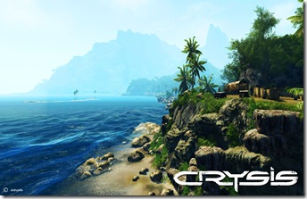 Crysis_Widescreen_Wallpaper_2_by_eishoelle