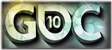gdc10_logo
