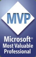 MVP Profile.