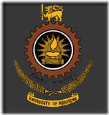 University_of_Moratuwa_logo