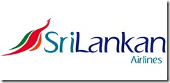 Sri-Lankan-Airlines-Logo