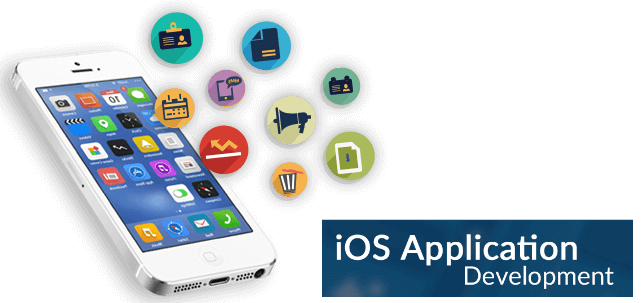 Image result for ios training