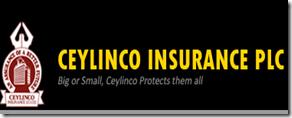CEYLINCO-INSURANCE-CO.-LTD.-2