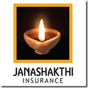 Janashakthi-Insurance-PLC-JINS.N0000-Logo