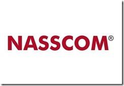 nasscom_660_051917060806