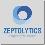 Zeptolytics Pvt Ltd
