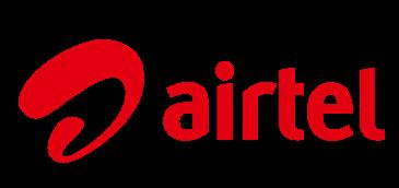 airtel-logo-vector