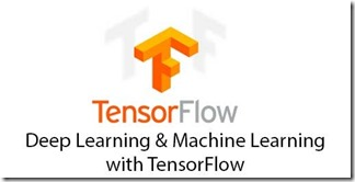 deep-learning-machine-learning-tensorflow