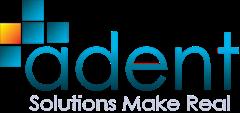 logo-motto1-e1442900881410