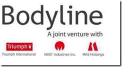 MAS bodyline