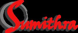 Sumithra Logo2