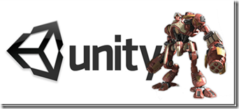 unitygamedevelopmentcourse_thumb
