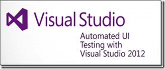 visual-studio_thumb