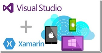 xamarin-visualstudio_thumb