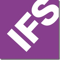 IFS_logo_new