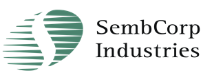 sembcorp-industries-