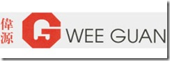 Wee-Guan-Construction