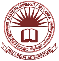 EUSL_logo2
