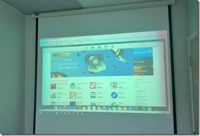 Apple MacOS Training sri lanka