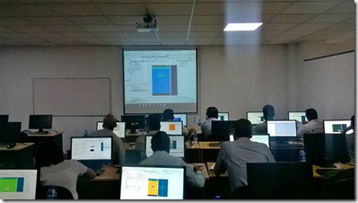 Android Mobile Application Development Training Sri Lanka