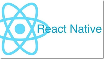 React Native Mobile Applications Sri Lanka