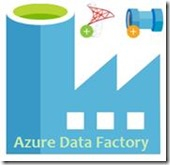 Azure data warehouse course