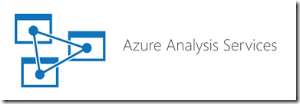 Azure data warehouse course