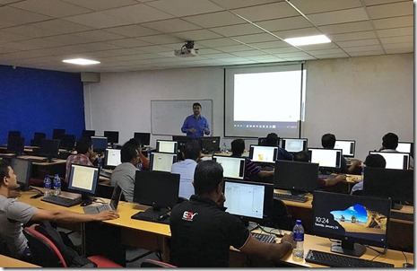 apple ios training sri lanka 3