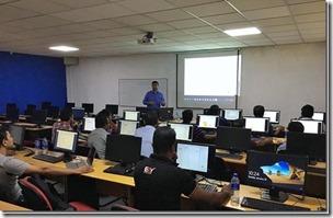 apple-ios-training-sri-lanka-3_thumb