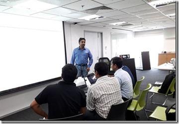 ai-data-science-and-machine-learning-training-bangladesh-1_thumb