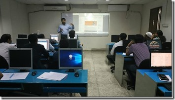 ai-data-science-and-machine-learning-training-bangladesh-4_thumb