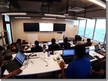 ai-data-science-and-machine-learning-workshop-at-microsoft-sri-lanka.2_thumb