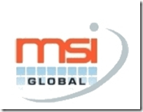 msi-global-squarelogo-1520456466003