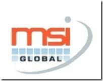 msi-global-squarelogo-1520456466003