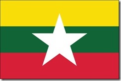 myanmar-flag_5ide-12