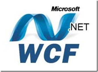 Windows Communication Foundation (WCF) training at Bank of Ceylon (BOC)3