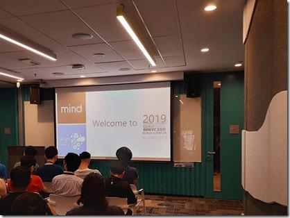 Azure Global Bootcamp 2019 - Kuala Lumpur-Event Update