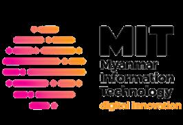 20180625100812-mitnew-logo