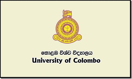Machine Learning and AI Workshop University of Colombo