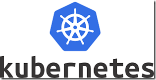 DevOps Fundamental with Docker and Kubernetes Training