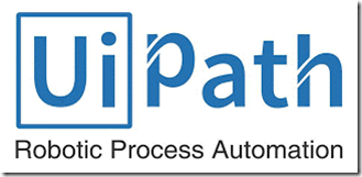 rpa course