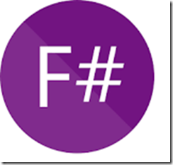 Introduction to F# Programming.